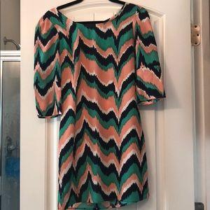 Dress-boutique
